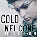 Cold Welcome: Vatta's Peace, Book 1 | Elizabeth Moon