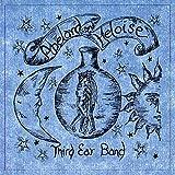 Abelard & Heloise by Third Ear Band