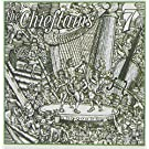 Chieftains 7