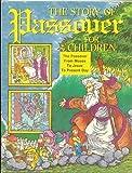 Story of Passover for Children