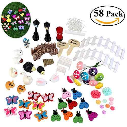 bestomz-jardin-miniature-58pcs-fairy-decoration-pour-maison-de-poupee-kit-diy-decor