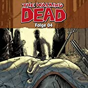 The Walking Dead 4 | Robert Kirkman