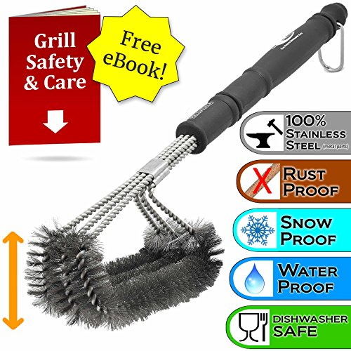 brosse-barbecue-a-3-tetes-seule-structure-en-inox-304-100-antirouille-ideale-pour-nettoyer-fer-acier