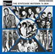"The Stateside Motown 7s [7"" Vinyl Box Set] [12"" VINYL]"