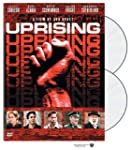Uprising (Widescreen) (2 Discs)