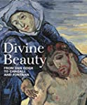 Divine Beauty: From Van Gogh to Chaga...