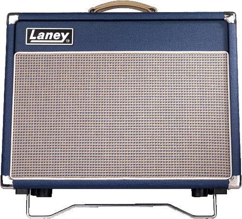 Laney Lionheart L5T-112 5W Class A Boutique Amplifier