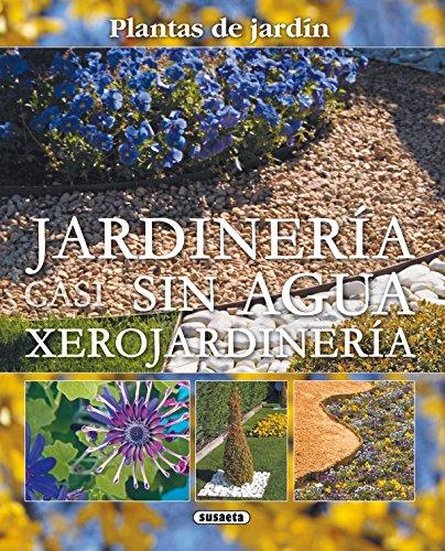 jardineria-casi-sin-agua-xerojardineria-plantas-de-jardin-plantas-de-jardin