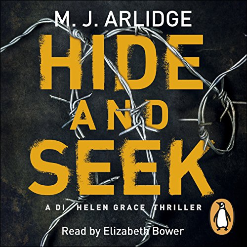 hide-and-seek-di-helen-grace-6