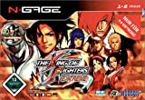 Video Games - King of Fighters