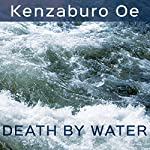 Death by Water | Kenzaburo Oe