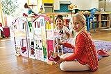 Mattel-Barbie-DLY32-Barbie-3-Etagen-Stadthaus
