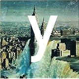 No York