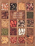 img - for Seed to Seed: Seed Saving and Growing Techniques for Vegetable Gardeners, 2nd Edition book / textbook / text book