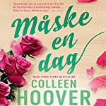Måske en dag | Colleen Hoover