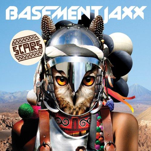 Basement Jaxx - Scars - Zortam Music