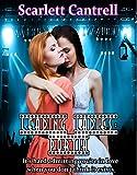 Leading Ladies: Portia (The Leading Ladies Series Book 3)