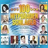 100 Hitparaden Schlager