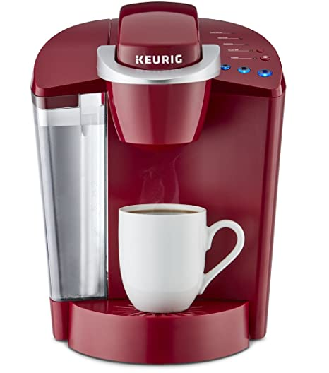 buy black keurig k45 elite brewing system black online at low prices in india amazonin - Keurig Elite K45