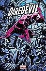 Daredevil - All-New Marvel Now!, tome 2 : Le Diable au Couvent par Waid