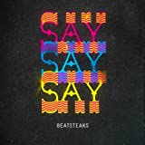 SaySaySay
