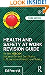Health and Safety at Work Revision Gu...