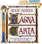 Magna Carta: 1