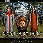 Indian Fairy Tales Hörbuch von Joseph Jacobs Gesprochen von: Benjamin May