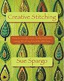 Creative Stitching (2012)