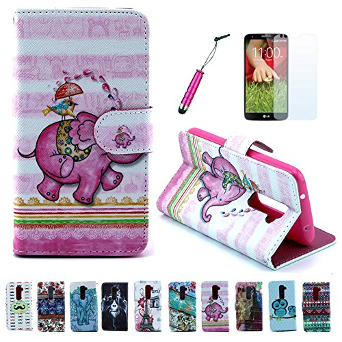 a-mall-etui-luxe-lg-g2-protector-16-32-go-cuir-style-avec-stand-flip-cover-case-housse-coque-de-prot
