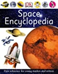 Space Encyclopedia (First Reference)