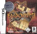 Sudokuro (Nintendo DS)