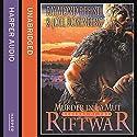 Murder in Lamut: Legends of the Riftwar, Book 2 (       UNABRIDGED) by Raymond E. Feist, Joel Rosenberg Narrated by Matt Bates
