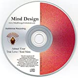 Attracting Love Subliminal CD - Attract That Special Someone Into Your Life!!