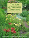 The Art of Perennial Gardening: Creat...