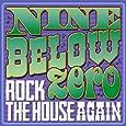 Rock The House Again