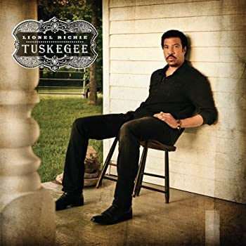 Set A Shopping Price Drop Alert For Tuskegee by Lionel Richie