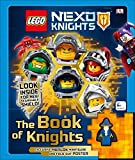 img - for LEGO NEXO KNIGHTS: The Book of Knights book / textbook / text book