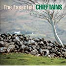 The Essential Chieftains [Clean]