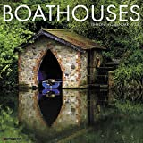 Boathouses 2018 Calendar