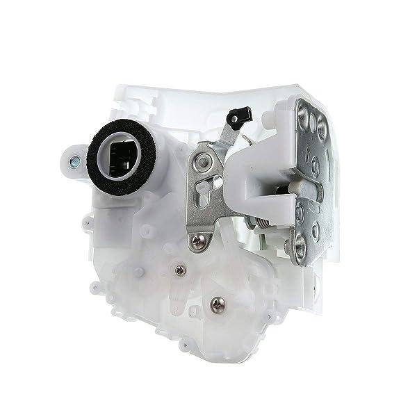 72115-S6A-J01 72155S5PA11 Passenger Side Right Power Door Lock Actuator Motor