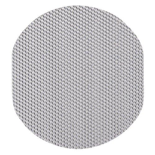 Beyerdynamic Custom One Pro Headphone Cover