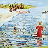Foxtrot (2008 Digital Remaster)by Genesis