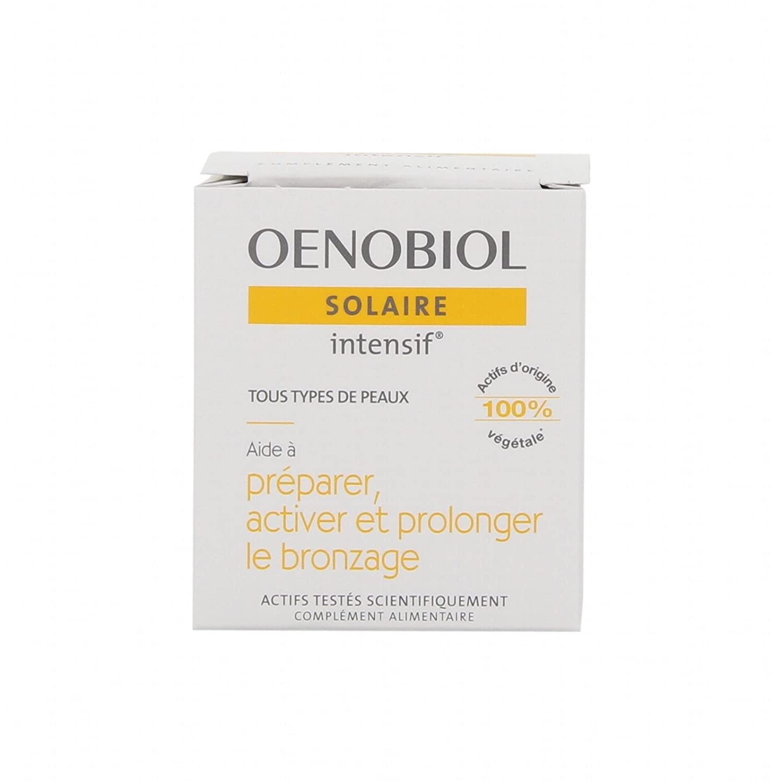 Oenobiol solaire pas cher