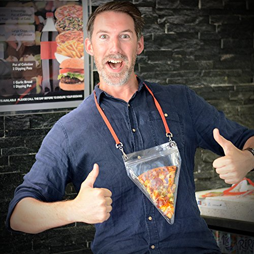 ckb-ltdr-novelty-pizza-holder-pouch-and-lanyard-ungewohnliche-geschenk-halt-grosse-pizza-scheiben-di