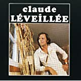 Grands Succespar Claude Leveillee