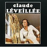 Les Grands Succ�sby Claude L�veill�e