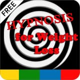 Hypnosis For Weight Loss - FREE