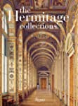 Hermitage Collections, the: Volume I:...