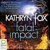 Fatal Impact | Kathryn Fox